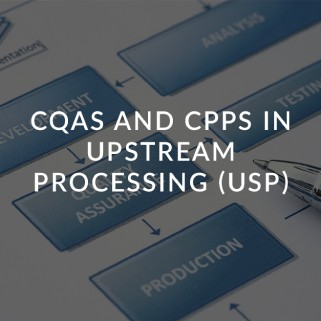 cqas-and-cpps-in-upstream-processing-usp-ceutiqus-biopharmaceutiqals-academy-masterclass-bam-atmp-experts