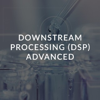 downstream-processing-dsp-advanced-ceutiqus-biopharmaceutiqals-academy-masterclass-bam-atmp-experts